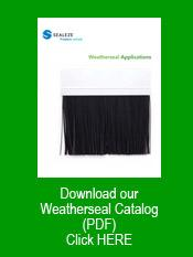 Download Wetherseal Catalog