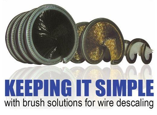 Wire Cable Amp Rod Processing Sealeze A Jason Company