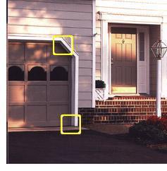 Overhead Door Seals Overhead Door Westherstripping